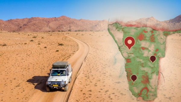 Teaser Namibia Neu