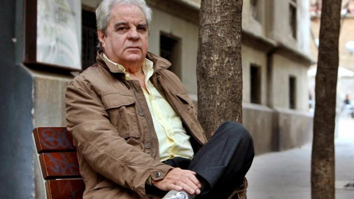 Spanischer Schriftsteller Juan Marsé mit 87 gestorben