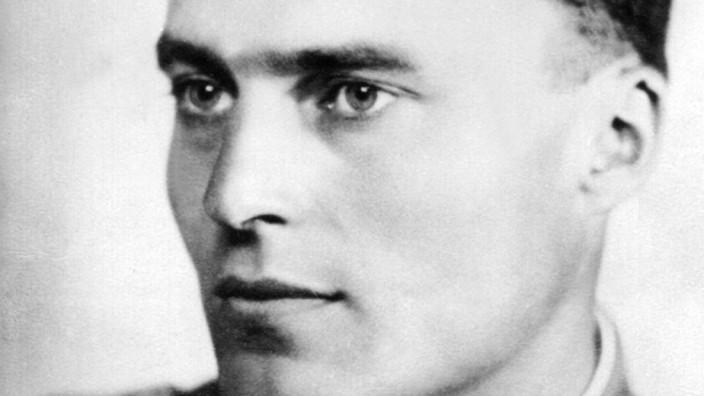 75 Jahre Attentat auf Hitler