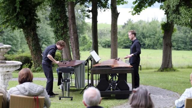 Holzhauser Musiktage 2020