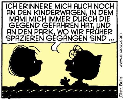 peanuts_8_1