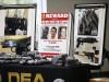 March 11, 2020, San Diego, CA, USA: DEA agents fanned out across the United States Wednesday, March 11, 2020, culminatin