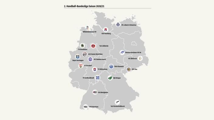 Karte_Handball