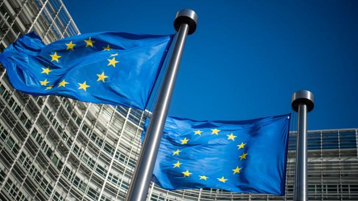 EU Journalismus Pressefreiheit