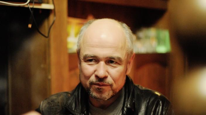 Dietmar Höss
