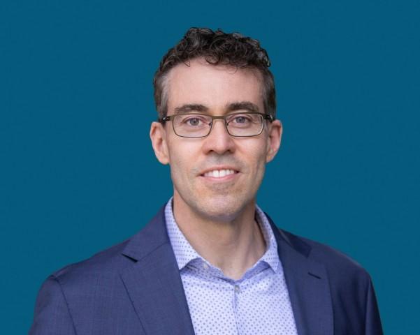 James H. Freis, Jr. CEO, Wirecard AG