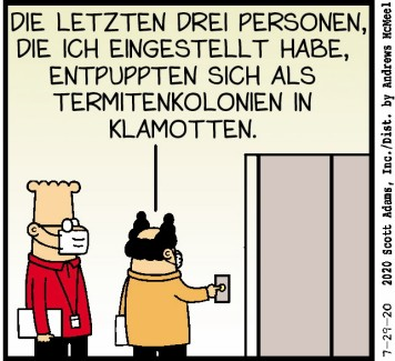 dilbert_1_1