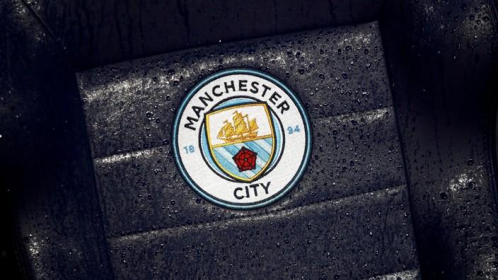 FILE PHOTO: Premier League - Manchester City v West Ham United