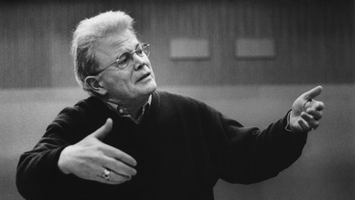 Enoch zu Guttenberg, 2004