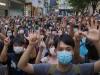 jtzt hong hong national security law / Foto: Vincent Yu / AP Photo