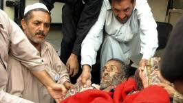 dpa, Pakistan, Anschlag, Taliban