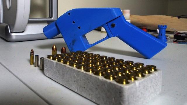 LIFESTYLE-US-TECHNOLOGY-GUNS