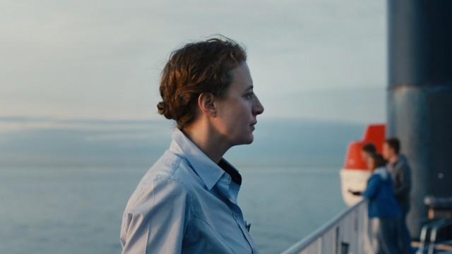 Der Film 'Giraffe' kommt Donnerstag in die Kinos