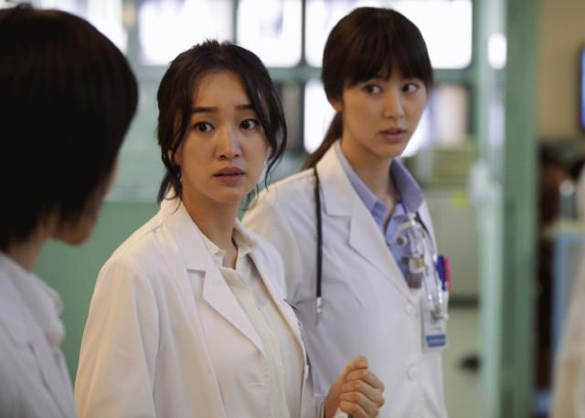 Pandemie (Kim Sung-Su)