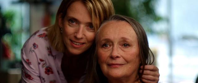 Kinostart - 'Wir Beide'