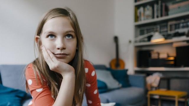 Corona-Isolation: Kann man Kinder von Eltern trennen?