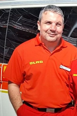 Thorsten Lück