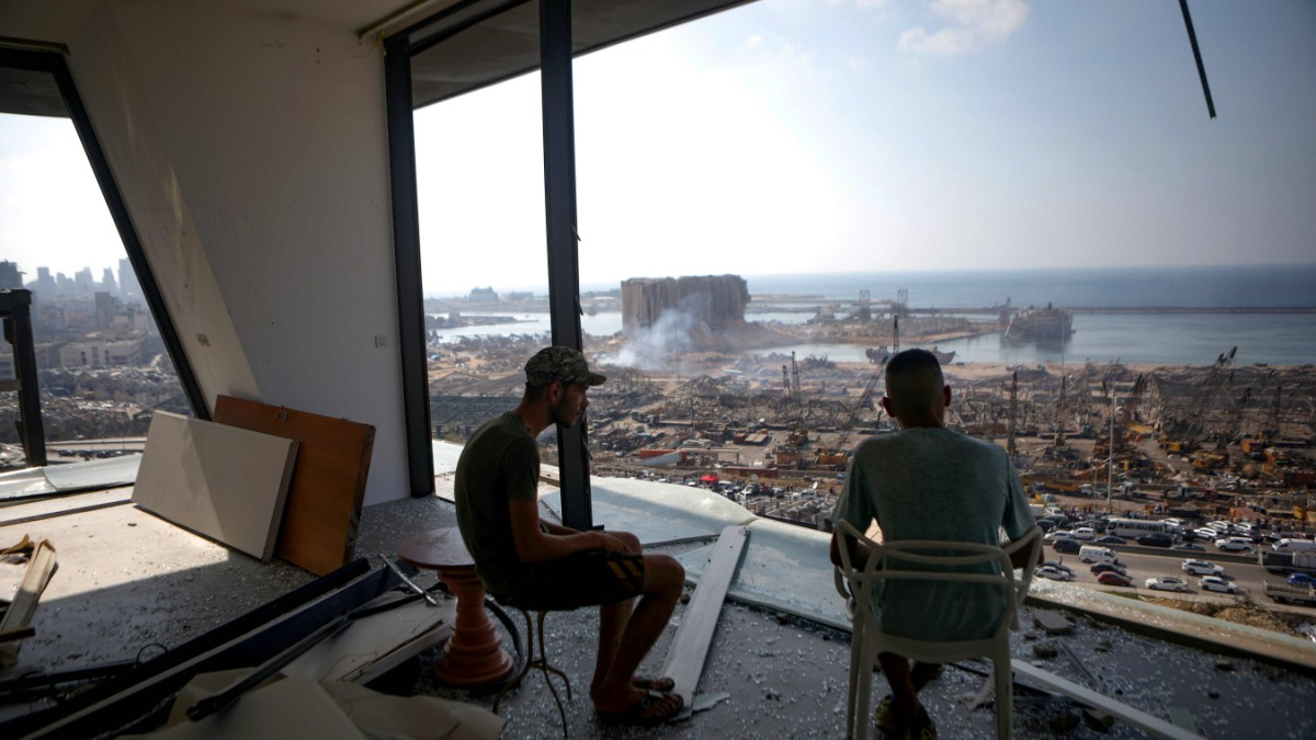 libanon-warten-auf-den-n-chsten-knall