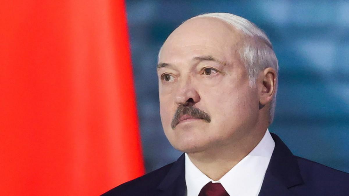 Belarus Wahlen 2020: Präsident in Not - Kommentar