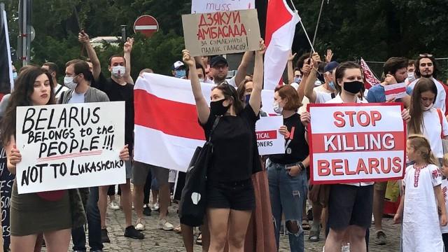 jtzt demo belarus