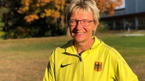 Katrin Dörre-Heinig