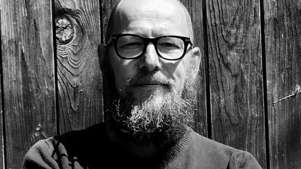 Freizeit in München: Tipps von Musiker Sebastian Horn