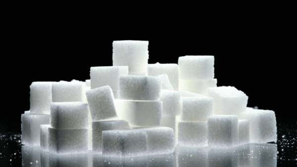 zucker,würfelzucker *** sugar,sugar cubes ga0-22