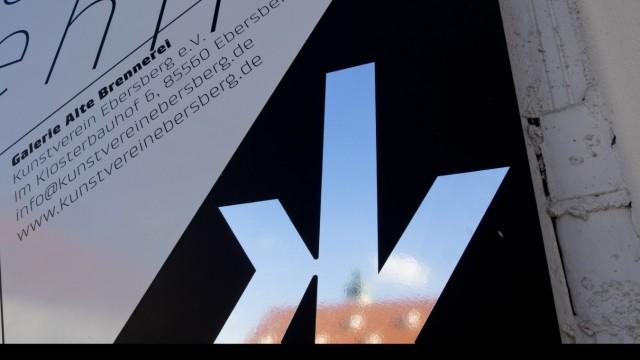 Kunstverein - Einreichung zur Mitgliederausstellung.