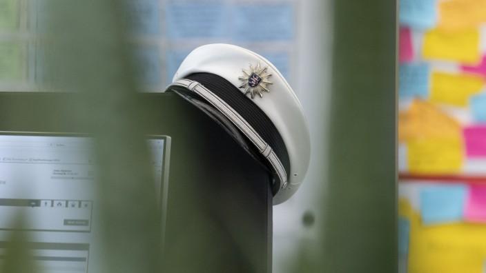 Hessens Polizei bekommt IT-Thinktank