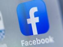 'Fortnite' maker sues Apple over App Store power