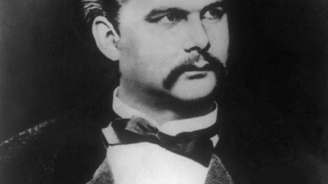 """Visionär und Technikfreak - ´Märchenkönig"""" Ludwig II. würde 175"""