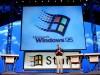 Windows 95 löste vor 25 Jahren den PC-Boom aus