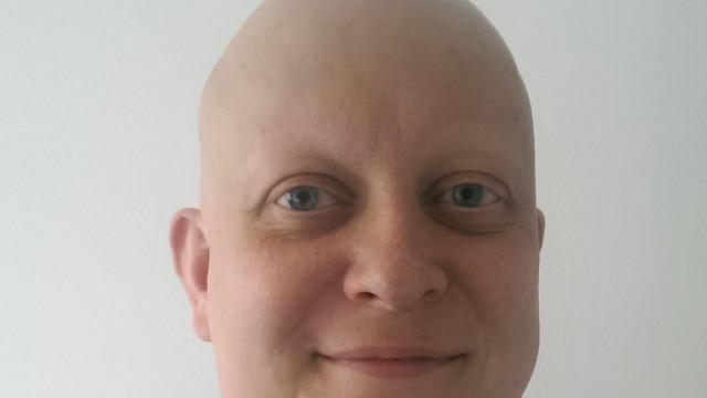Garching Nordallianz misst Luftqualität 2019 bis 2021 Pilotprojekt: Auswertung Thomas Zastrow, wiss. Mitarbeiter am Rechenzentrum des Max-Planck-Instituts Garching