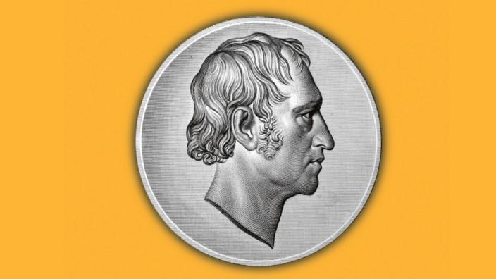 Hegel 250