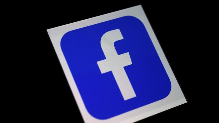 Kooperation mit Verlagen: Facebook in seiner App nun auch in Deutschland einen eigenen Bereich für journalistische Inhalte schaffen.