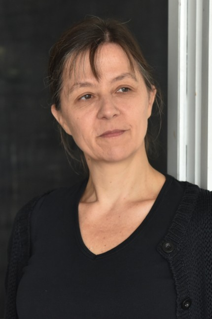 Christine Wunnicke, 2017