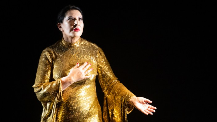 7 Death of Maria Callas