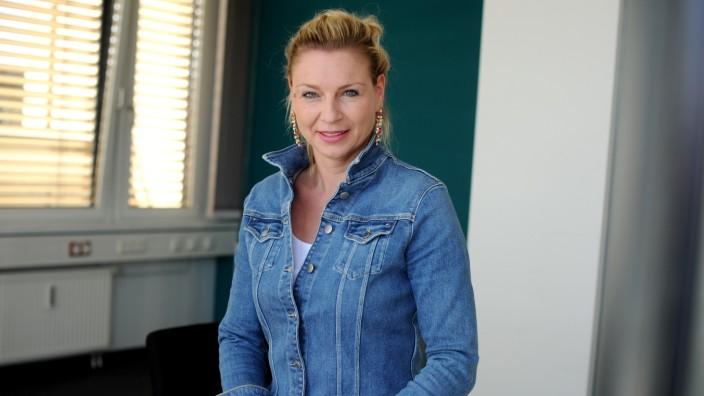 Stephanie Jacobs, 2020