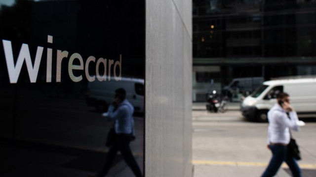 Wirecard Debacle Continues