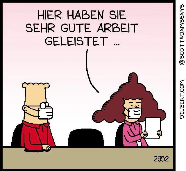 Dilbert_Scott Adams