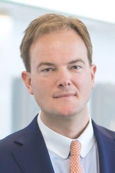 Oliver Rottmann, Forum 7.9.2020