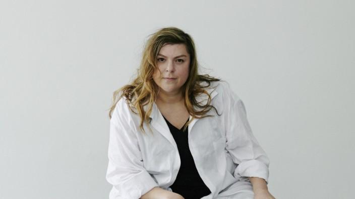 Brenda Draney, Galerie Deborah Schamoni; Brenda Draney