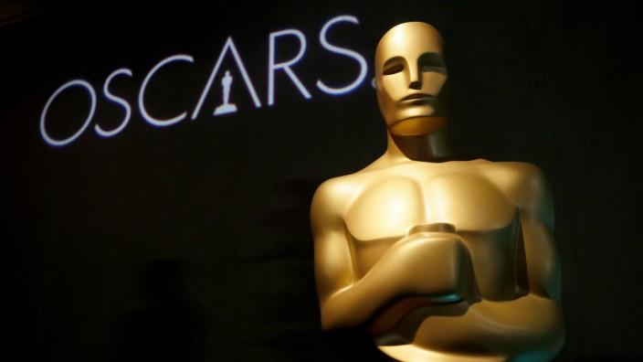 Mehr Vielfalt bei Academy Awards: Reformbedürftiger Preis: der Oscar.