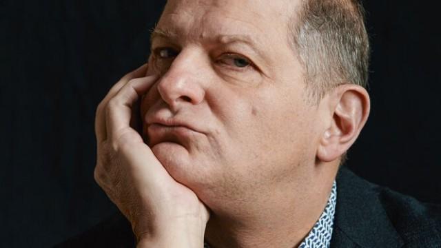 Martin KusÌŒej