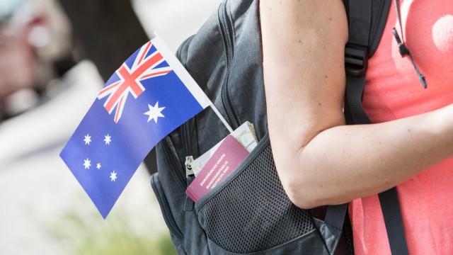 Austausch ohne Austausch? - Was aus Erasmus 2020 wird
