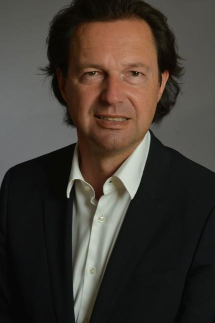 Alexander_Kritikos, Forum 14.9.2020