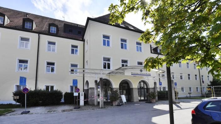 Kempfenhausen
