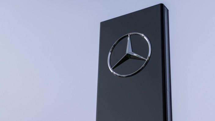 Das OLG Köln erhöht den Druck auf Daimler im Abgasskandal