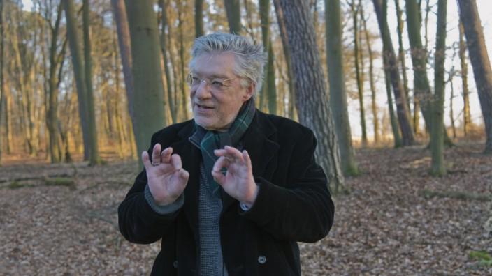 Botho Strauss