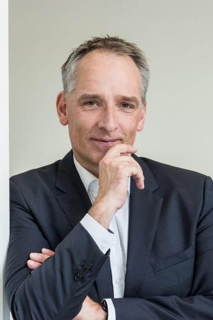 Markus Maus